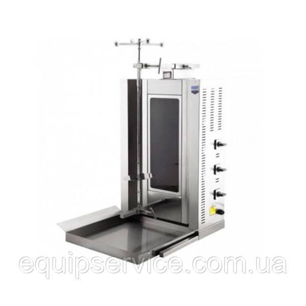 Аппарат для шаурмы Remta SD12