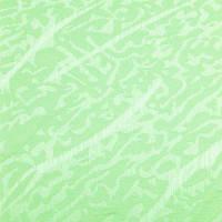 Жалюзи вертикальные  АМСТЕРДАМ 6206 зеленый