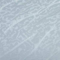 Жалюзи вертикальные  АМСТЕРДАМ 6203 серый