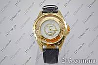 Женские часы со стразами, фото 1