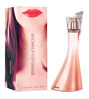 Женская парфюмированная вода kenzo jeu d'amour 30 ml, фото 1