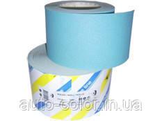 Абразивная бумага SIA в рулонах P400