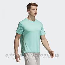 Спортивная футболка Adidas Freelift Climachill CE0820