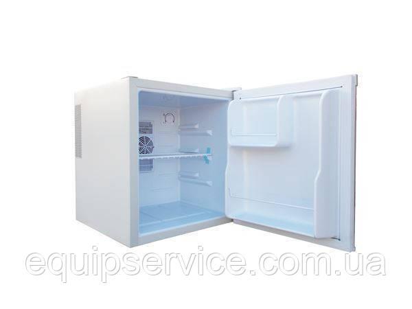 Мини-холодильник AB Group 50L без морозилки
