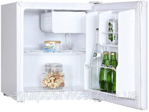 Мини-холодильник AB Group 46L с морозилкой