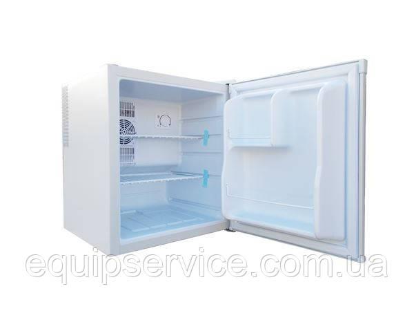 Холодильник мини бар AB Group 45