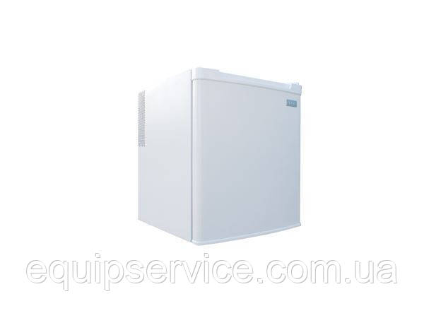 Мини-холодильник фригобар AB Group 50