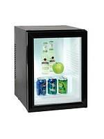 Холодильный шкаф витринного типа Ankemoller BCW-40B