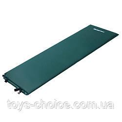Коврик Самонадувной Кемпинг LGM-3, Размер 198 х 63 х 5 См, Ps