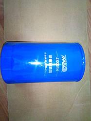 Фільтр паливний грубої очистки Бав BAW 1044