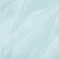 Жалюзи вертикальные  САНДРА 723 голубой