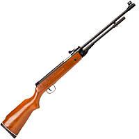 Пневматическая винтовка TYTAN B3-3 дерево