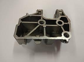 Кронштейн подушки двиг. (2112) нижний, фото 2