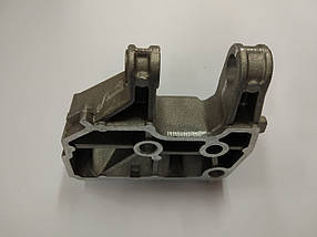 Кронштейн подушки двиг. (2112) нижний, фото 3
