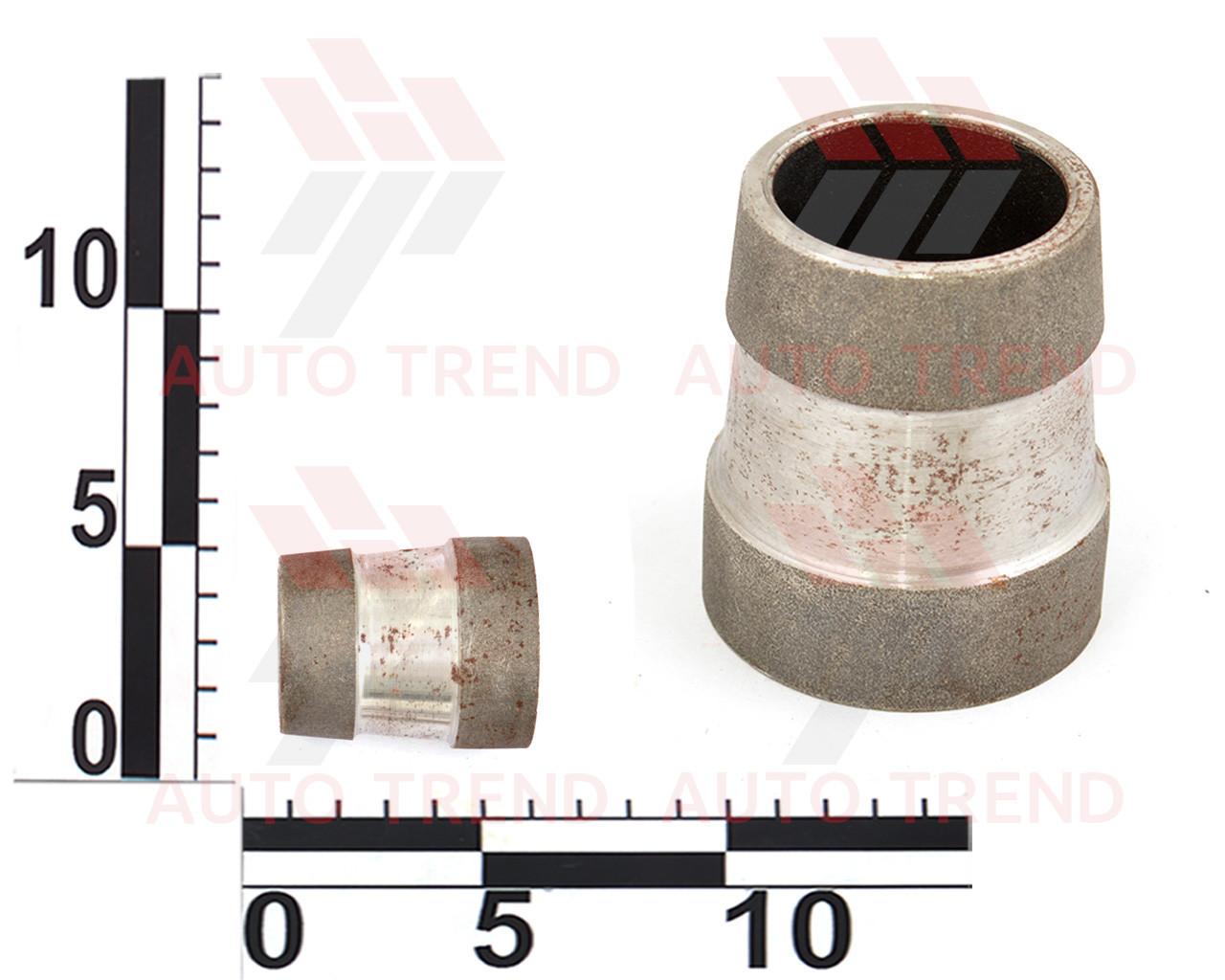 Втулка распорная РЗМ ВАЗ 2101-2107