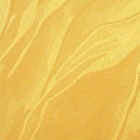 Жалюзи вертикальные  САНДРА 725 желтый