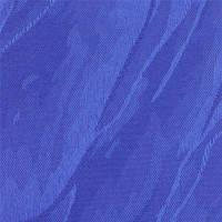 Жалюзи вертикальные  САНДРА 727 синий