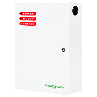 Блок безперебійного живлення Green Vision GV-002-UPS-A-1201-5A