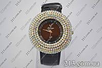 Часики, фото 1