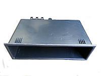 Коробка панели для мелких предметов ВАЗ-1118, 1117, 1119
