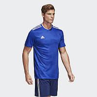 Adidas Condivo 18 футболка Jersey CF0687 - 2018