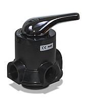 Ручной клапан для фильтров RX 56 F1