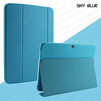 Чехол для планшета Samsung Galaxy Tab 3 10.1 (GT-P5200/GT-P5210) slim case Original