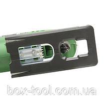 Электролобзик Протон ПЛЭ-80, фото 2