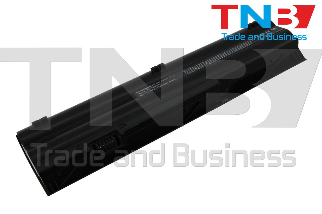 Батарея HP DM1-4122 DM1-4123 DM1-4125 11.1 5200mAh