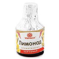 """Ароматизатор """"Лимонад"""" 5мл, фото 1"""
