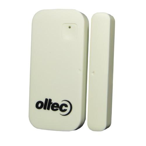 WiFi геркон Oltec MCW-11