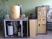 Печь вакуумная ТЭСЛА ПЭ-810