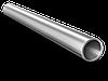 Труба круглая нержавеющая 17 мм 12Х18Н10Т