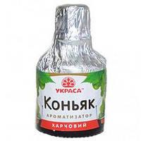 "Ароматизатор ""Коньяк"" 5мл"