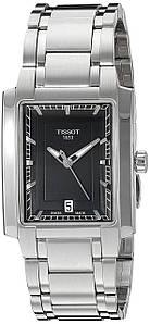 Часы женские Tissot TXL T061.310.11.05.100