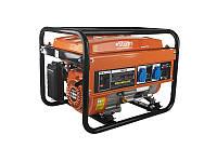 Генератор бензиновый Sturm 2800 Вт PG8728E