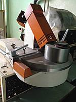 ОЖЕ-спектрометр электронный 09 ИОС-10-005