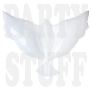Воздушный Шар Голубь