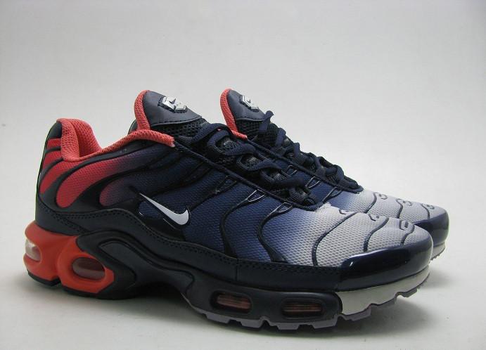 Кроссовки мужские Nike Air Max 95.Баллон
