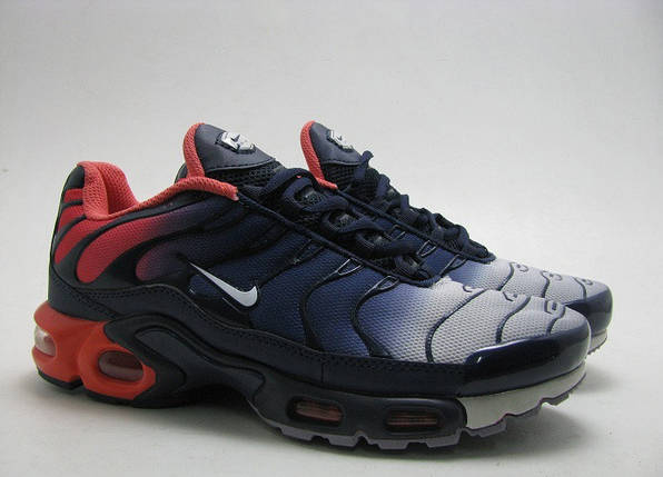 Кроссовки мужские Nike Air Max 95.Баллон, фото 2