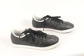 Женские кроссовки ADIDAS размер 38