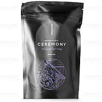 Ceremony «Imperial Earl Grey»