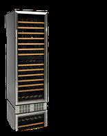 Шкаф холодильный TEFCOLD TFW365-2S