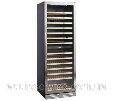 Шкаф винный Scan VK 922