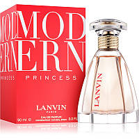 Парфюм для женщин Lanvin Modern Princess ( Ланвин Модерн Принцесс)