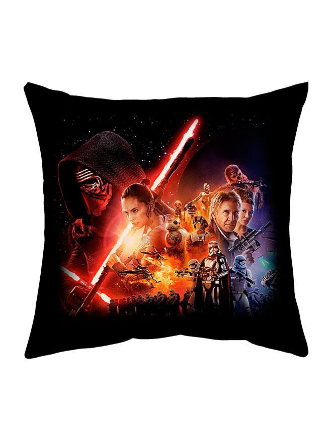 Подушка Звёздные Войны