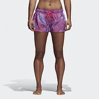 Adidas пляжные шорты Beach CV4625 - 2018