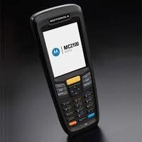 Motorola MC 2180