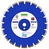Алмазный диск DISTAR 1A1RSS/C1-W 600(Армированный бетон, свежий бетон, абразивные материалы)