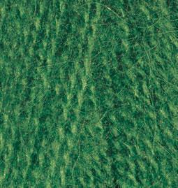 пряжа Alize Angora Real 40 для ручного вязания полушерсть темно